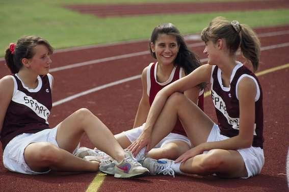 Certificat médical : il n'est plus obligatoire pour les associations sportives scolaires