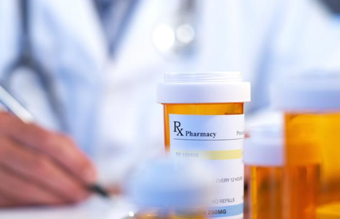 Hors AMM : des prescriptions à risque d'effets indésirables