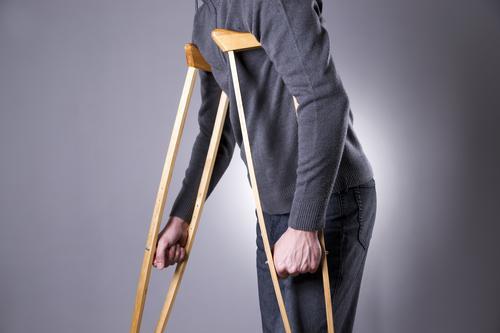 Ostéoporose : dépister la fragilité osseuse pour réduire les fractures
