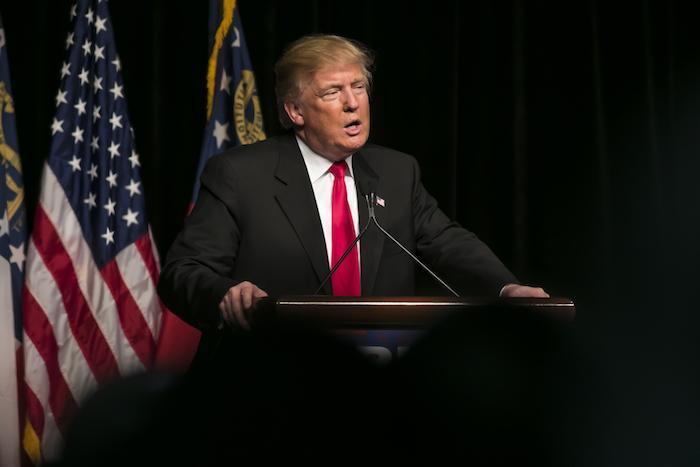 Donald Trump : les psychiatres américains se déchirent sur son analyse