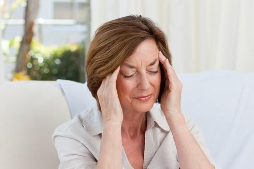 Migraine: augmentation du risque cardiovasculaire
