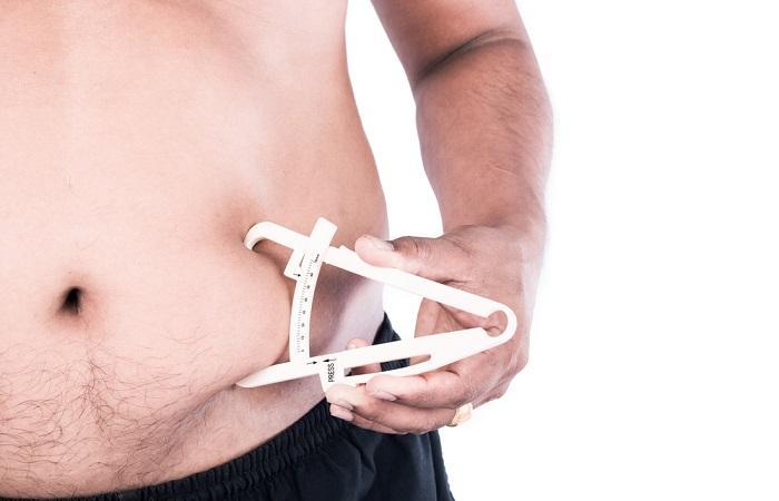 Obésité : suivi insuffisant après une chirurgie bariatrique