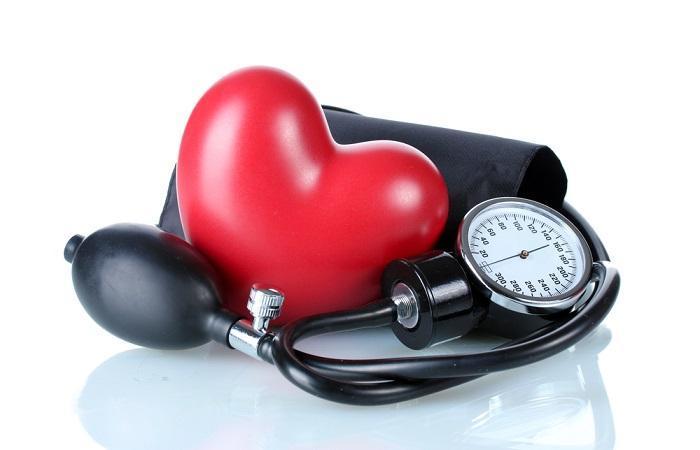 Insuffisance cardiaque : le BNP bas augmente les chances de survie
