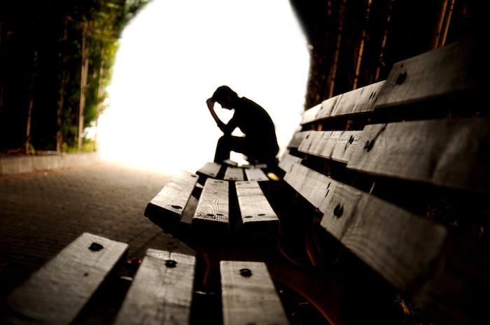 Dépression : un taux réduit d'Arginine est fréquemment retrouvé