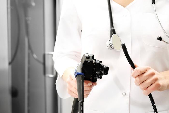 Cancer colorectal : hausse des décès chez les jeunes américains