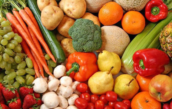 Diabète de type 2 : réduction du risque avec les antioxydants