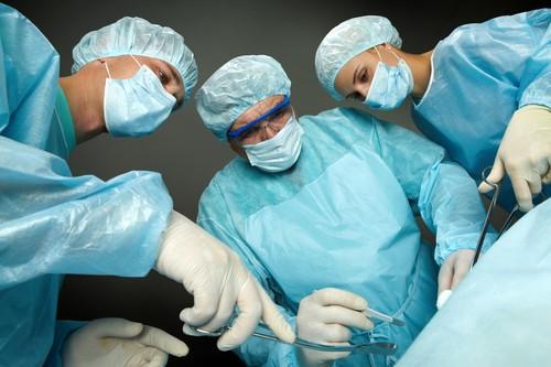 Accidents médicaux : les disciplines chirurgicales sont les plus concernées