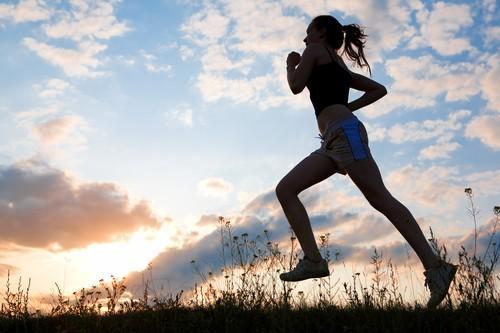TDAH : l'exercice physique améliorerait les troubles