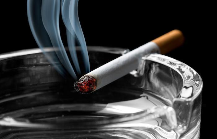 Lobby du tabac : le Pr Dautzenberg dénonce les manœuvres