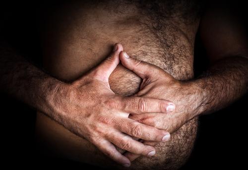 Cancer de l'intestin : une bactérie associée au développement et aux métastases