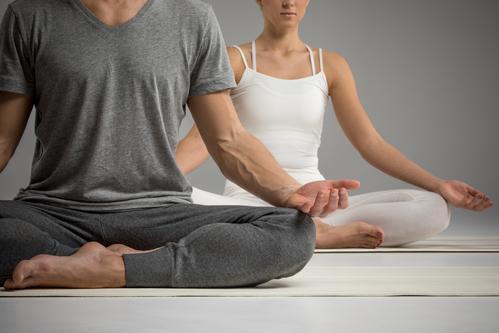 Addictions : la méditation pleine conscience peut permettre de les réduire