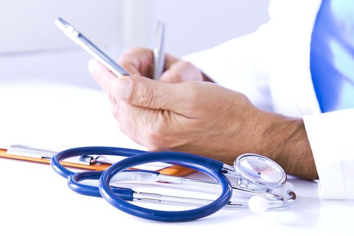Téléphones portables et cancer : augmentation du risque à forte intensité