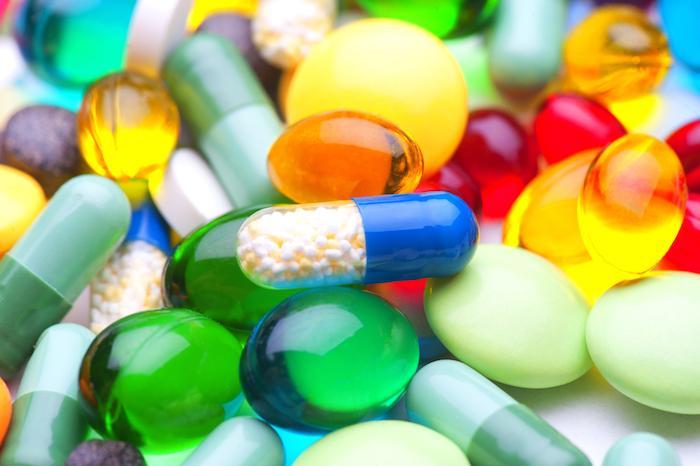 Diabète de type 2 : 1/3 d'arrêts de traitement avec la metformine