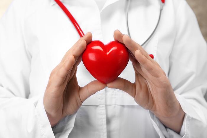 Probénécide : un vieil anti-goutteux efficace dans l'insuffisance cardiaque
