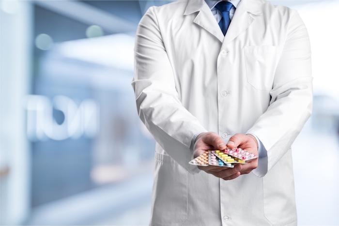 Dépression : une analyse générale des antidépresseurs utile pour la pratique