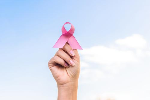 Cancer du sein : un nouveau site de l'INCa oriente les femmes pour le dépistage