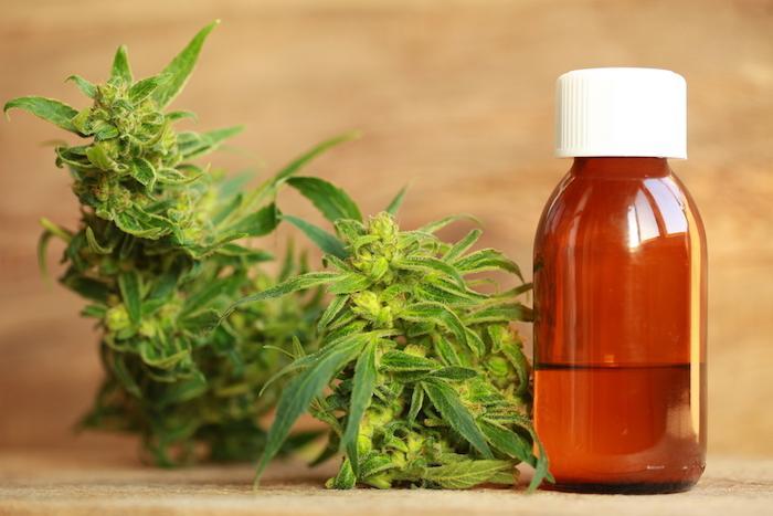 Apnée du sommeil : un dérivé du cannabis est efficace