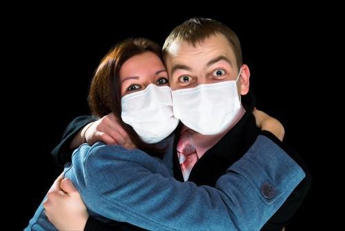 Grippe : l'épidémie est terminée en France