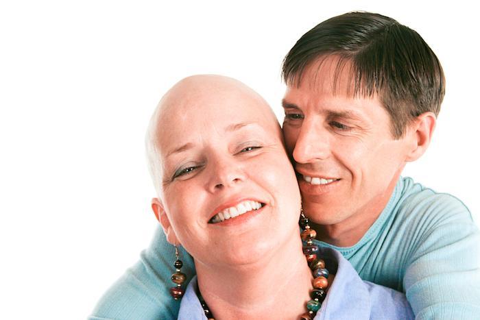 Cancer de l'ovaire : intérêt de la chimiothérapie hyperthermique par voie intrapéritonéale