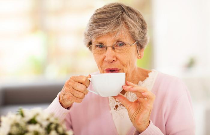 Sécheresse buccale: une étude identifie les médicaments responsables