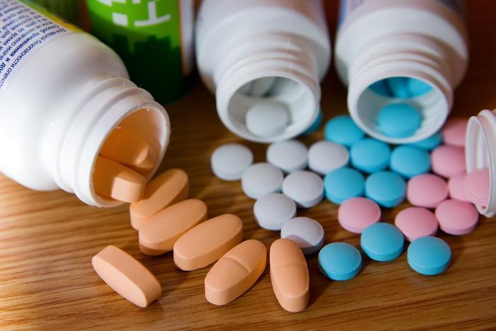 Metformine : moduler l'impact cardio-vasculaire des autres traitements