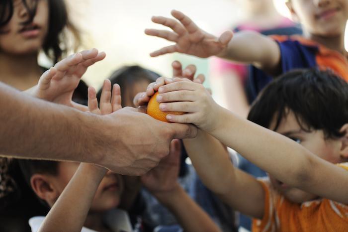 Malnutrition infantile : possibles troubles auditifs à l'âge adulte