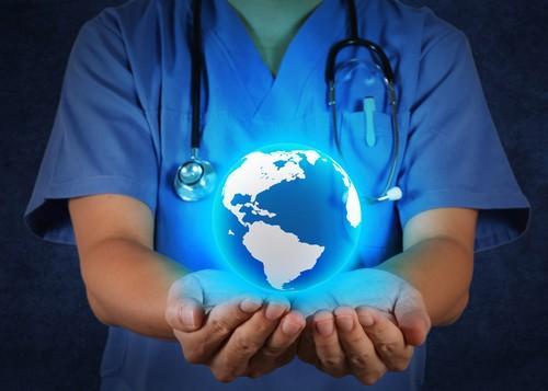 Systèmes de santé : l'Islande en tête, la France 25 ème