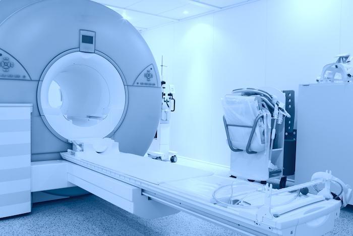 Maladie de Hodgkin au stade avancé : le PET-scan permet d'ajuster le traitement