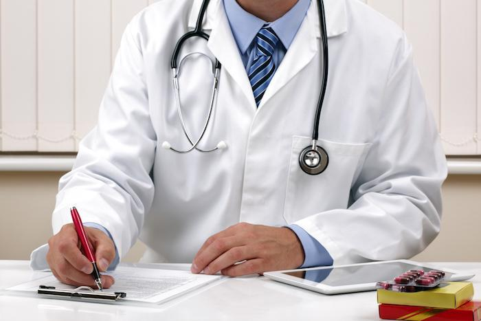 Nouvelles relations médecins-patient