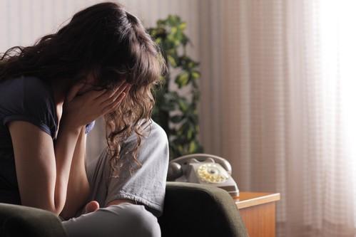 Abus sexuels : de véritables maladies somatiques y sont associées