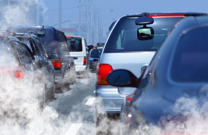 Pollution et FPI : les PM 10 et 2,5 augmentent la mortalité