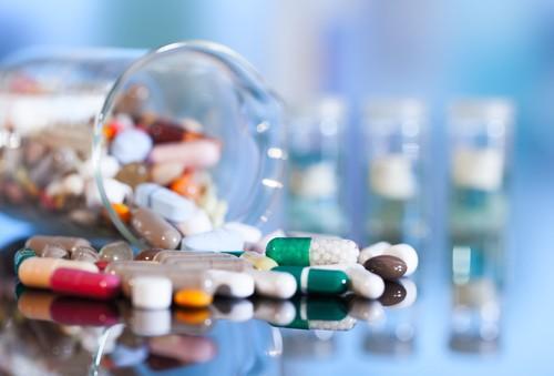 Infections urinaires : 60 % des prescriptions de nitrofurantoïne sont hors indications