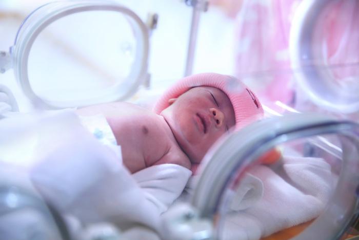 Lactalis : les bébés restent malades plusieurs semaines après