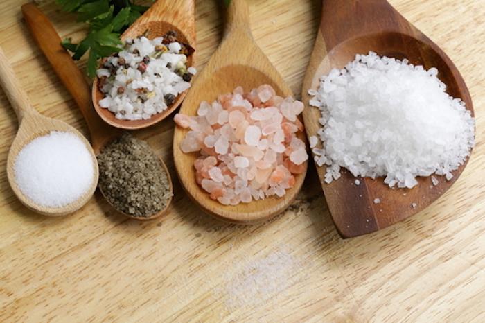 Nycturie : éviter le sel pour limiter les pipis nocturnes