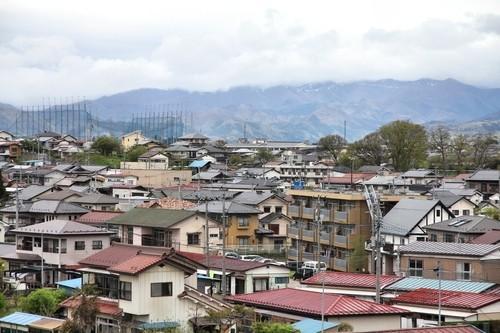 Fukushima : augmentation des cancers de la thyroïde chez les jeunes