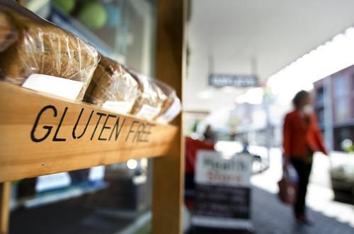 Prévenir la maladie coeliaque : le régime sans gluten est inefficace