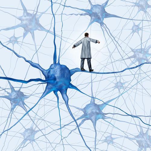 Alzheimer : les 1ères lésions sur les péricytes dans le cerveau dès 40 ans
