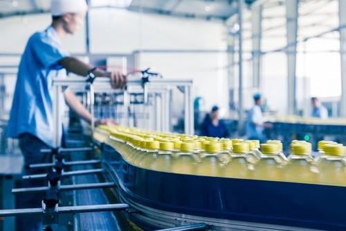 Bisphénol A : forte contamination chez les ouvriers du plastique