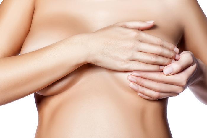 Cancer du sein : prolongation de l'hormonothérapie à discuter