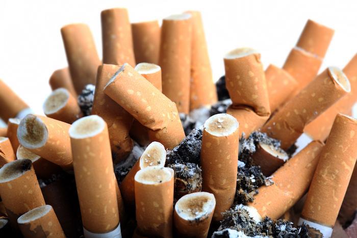 Tabagisme : Agnès Buzyn espère que la hausse du prix du tabac entraînera une prise de conscience
