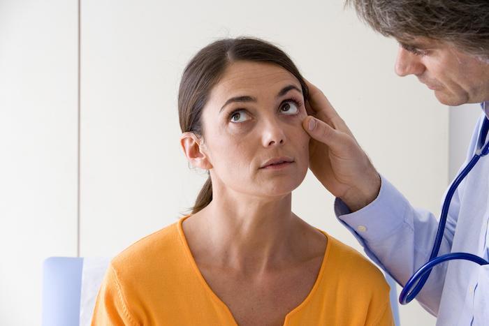 Anémie et cancers : une complication très fréquente de la chimiothérapie