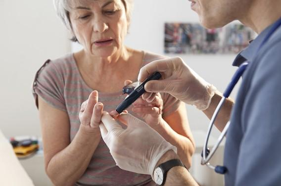 Cancers : la metformine réduit le risque de mortalité chez les femmes diabétiques ménopausées