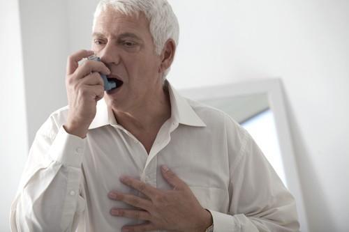 BPCO : le diagnostic est trop tardif pour améliorer le pronostic