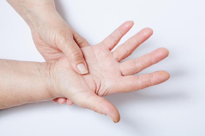 Sclérodermie : autogreffe de cellules souches dans les formes graves