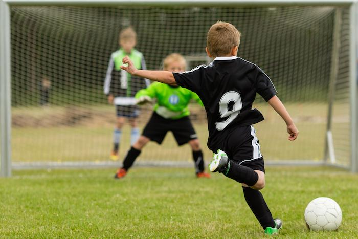Sport et maltraitance : aucune discipline n'est épargnée