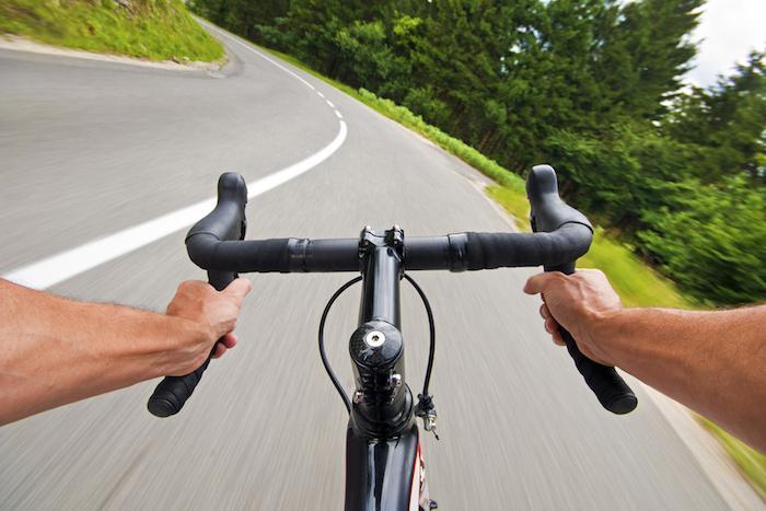 Affaire Froome : l'asthme est plus fréquent chez les sportifs