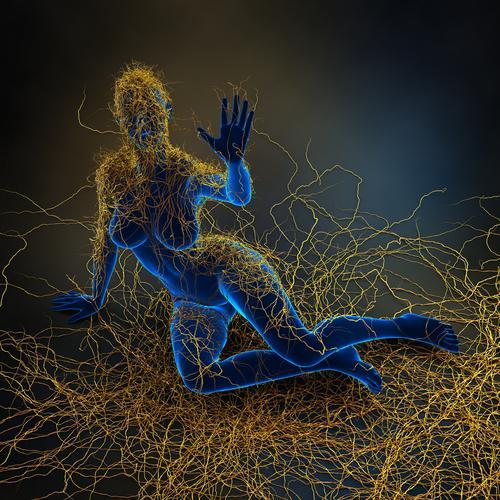 Sclérose en plaques : une molécule prometteuse contre la maladie