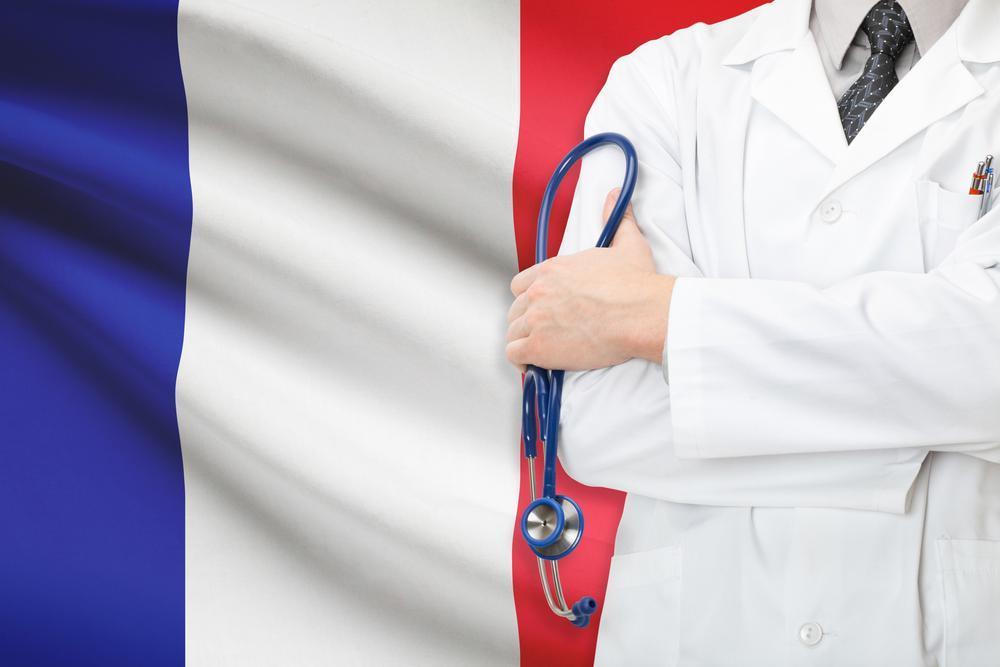 Législatives : les médecins moins engagés dans la bataille