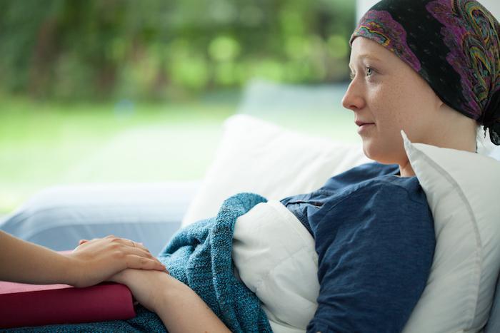 CAR-T cells : une révolution dans les hémopathies malignes