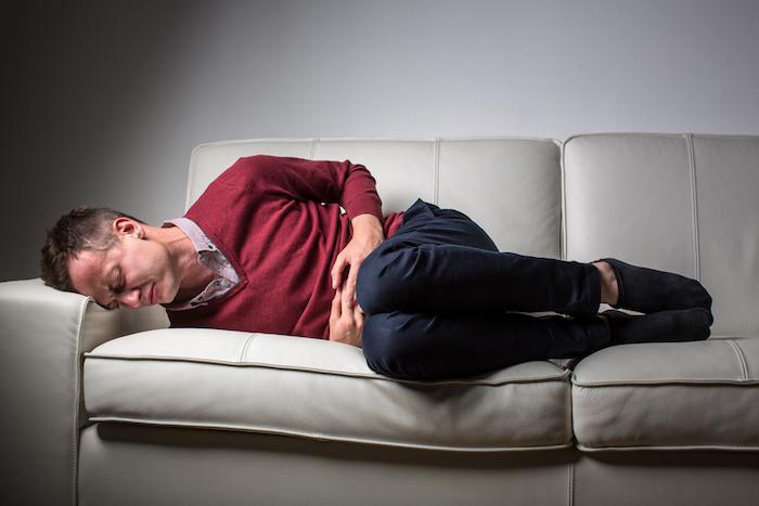 Maladie de Crohn : un seul gène déterminerait le risque de développer la maladie